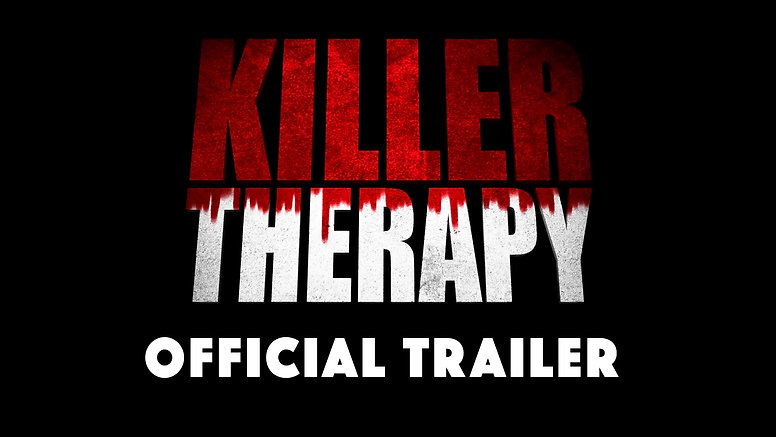 Killer Therapy -