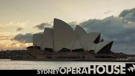 Sydney Opera House - Kid's Tour (Director's Cut)