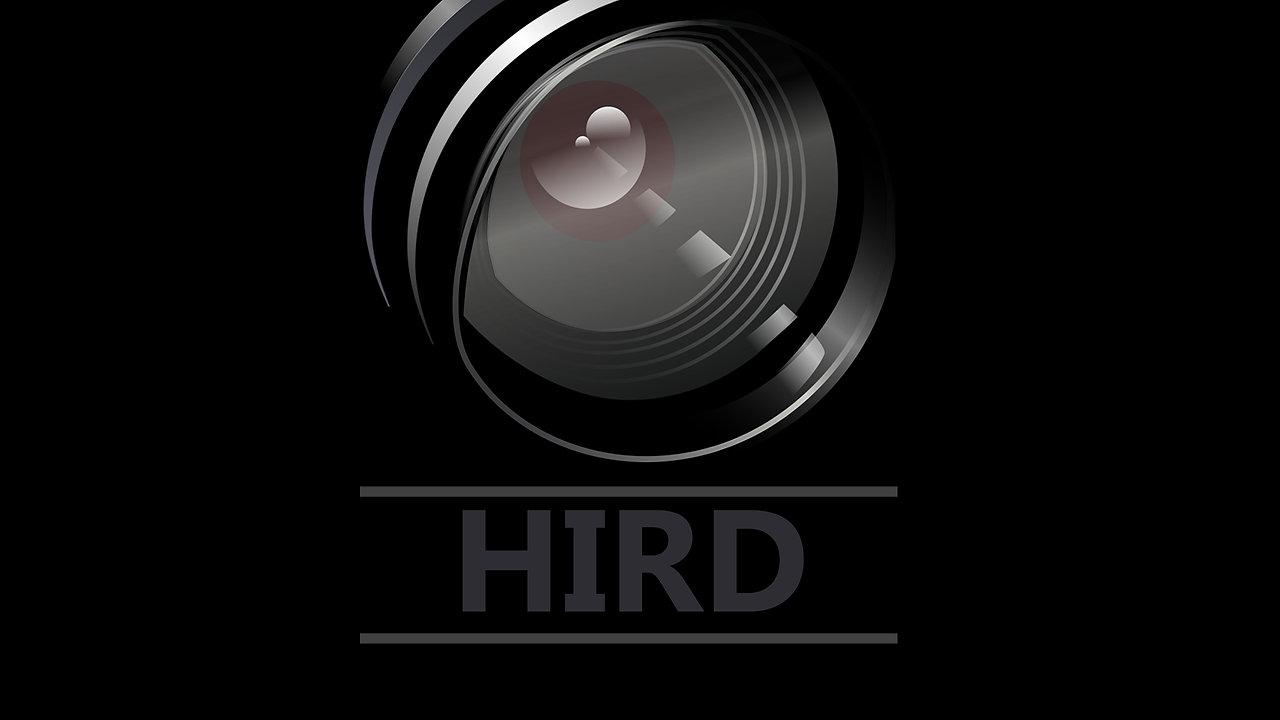 HIRD Demo Reel
