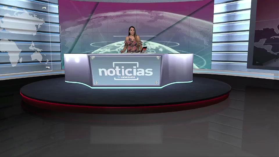 Noticias TV Venezuela