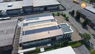 100 kW_Costruzioni meccaniche Rossetti