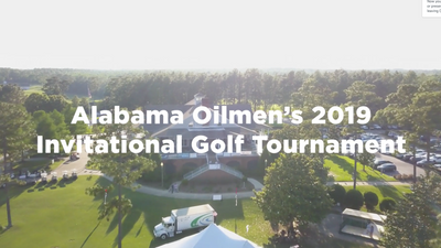 Video Highlights from the 2019 Tourney
