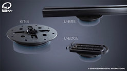 PB-KIT-8 for U-BRS & U-EDGE