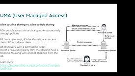 The Internet of Things (IoT) Security w/ Cigdem Sengul