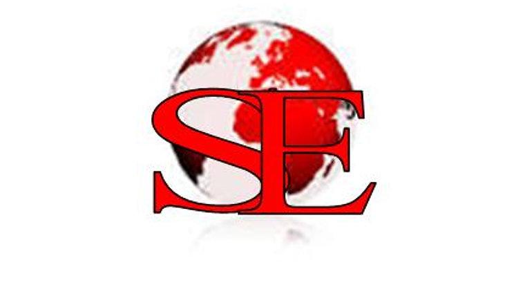 Seamon Enterprises