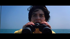 Gaston Palermo - CHEVROLET Commercial