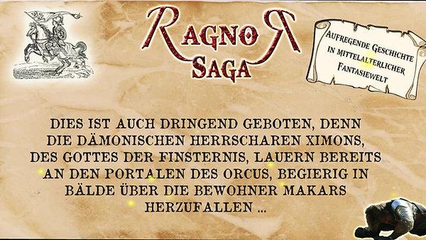 Trailer-Ragnor-Saga
