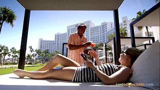 RIUPalace Hotels, una experiencia única a tu alcance