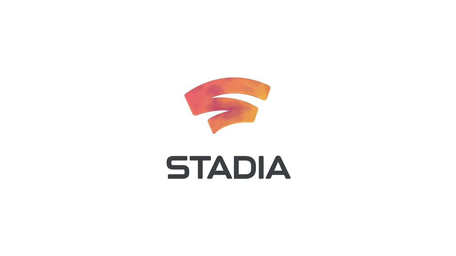 """Google Stadia Pro Games Trailer featuring """"MORE."""" by Claire Wyndham"""