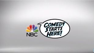 """Juss Like This"" by Menna Featured in NBC 2019 New Season Comedy Combo - Superstore, Perfect Harmony, The Good Place and Sunnyside"