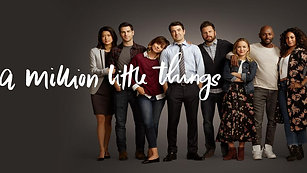 """This Is The Moment"" by All The Tall Trees as featured in ABC's A Million Little Things Season 3 Promo Trailer"