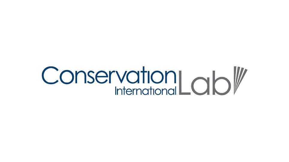 Conservation Lab International