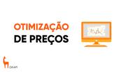 Otimizacao de Precos