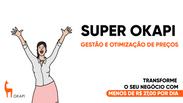 Super Okapi