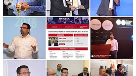 Vineet Puri - Versatile Leader