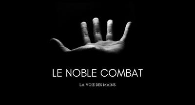 Le noble combat