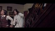 Trailer - Allison Red