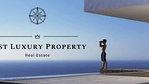 BLP Luxury Real Estate