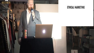 Ethical Marketing in Fashion