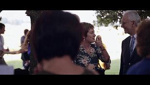 Stehan and Chrystal Wedding Film