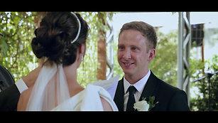 Cade and Zelne's Wedding Film