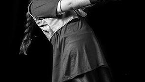 Mari Campos - Aula 5