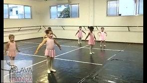 Performance Slava 2020 - Baby Class