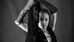 Mari Campos - Aula 8