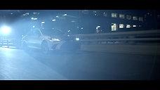 Lexus - Stolen