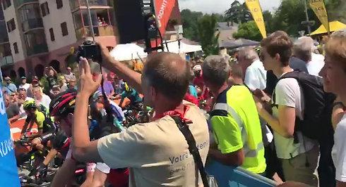 VIDEO-2018-06-10-16-56-00