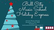 BCMS Holiday Express Stop 3 - SD 480p
