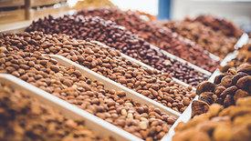 We Roast Nuts