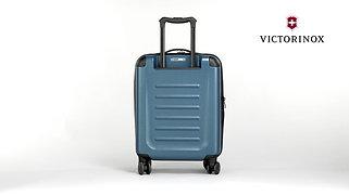 Victorinox AG, Spectra 2.0