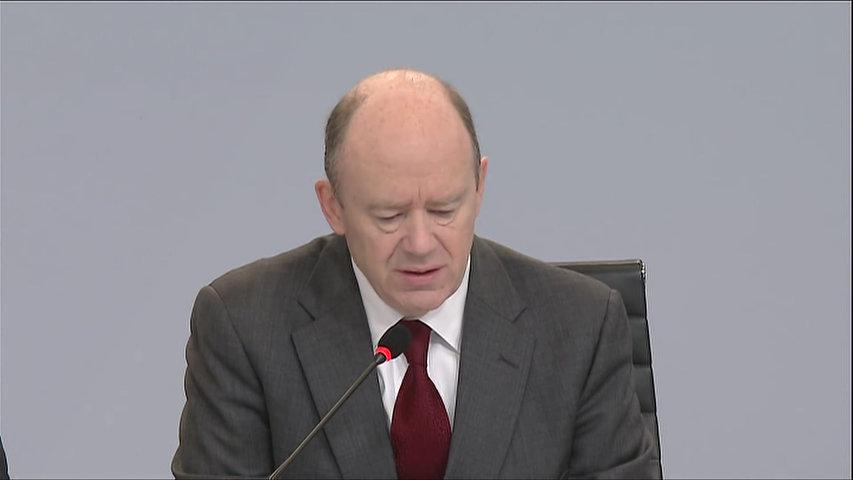 Deutsche_bank_chef_john_cryan_zu_stellenabbau_und_tugenden_statement_auf_deutsch_us00ihNBPok_1080p
