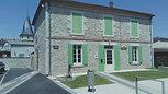 Bienvenue à CO-CLIC-CO, tiers lieu à Sérignac sur Garonne
