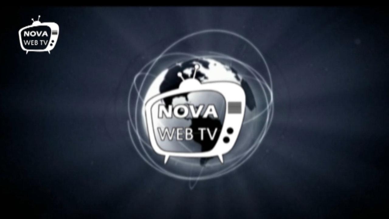 Programmi di NOVA WEB TV