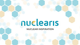 Explainer Video - Nuclearis