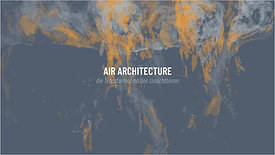 air architecture