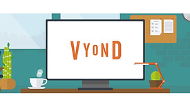 Vyond | What is Vyond?