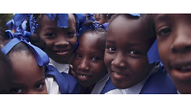 Hope for Haiti | Rethink Haiti