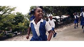 Hope For Haiti | Rethink Haiti