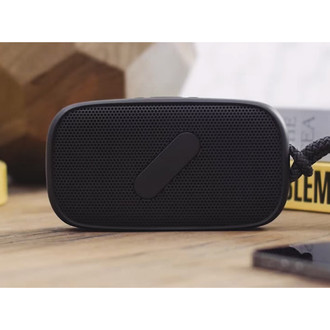 Nude Audio | Super-M Kickstarter