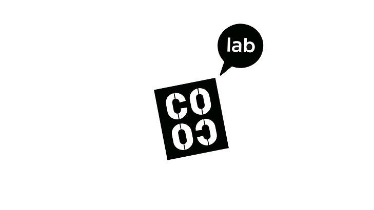 Coco-Lab Werbefilm