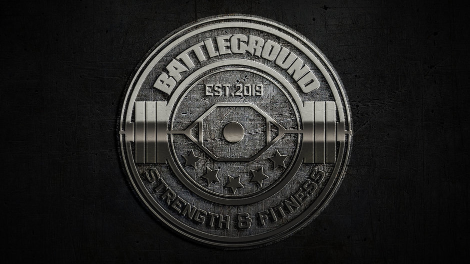 BattleGround Strength and Fitness