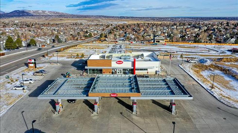Kum & Go - Littleton, CO (Denver MSA)
