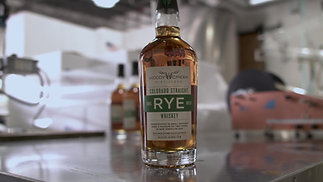 Know Where You're Going: Woody Creek Distillery