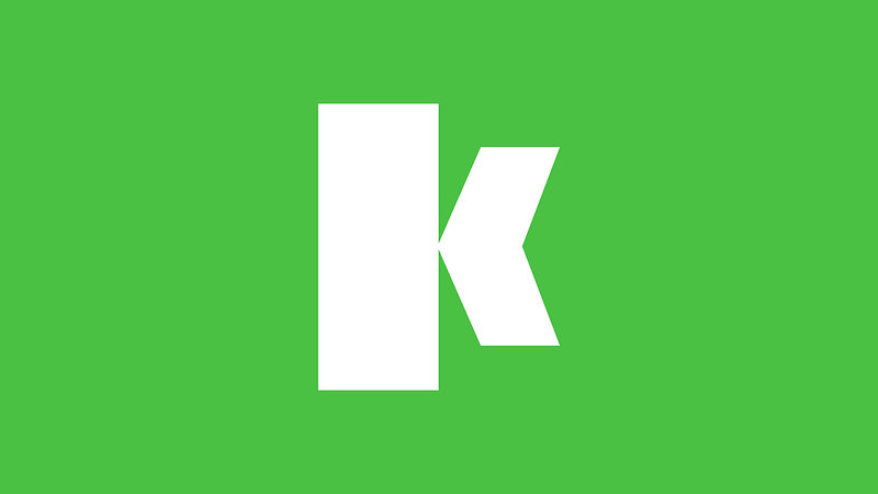 Kauffer Pilates | Institucional