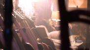 Kristen Foreman Band