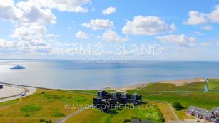 Rømø ISLAND | DÄNEMARK 2019