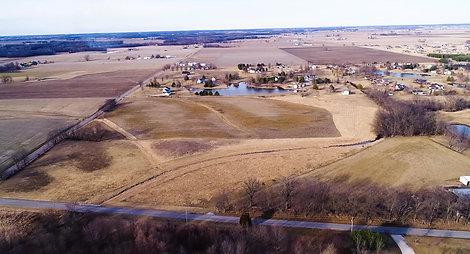 RANZ Land Auction  - Aviston, IL